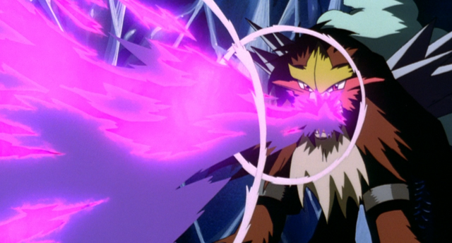 File:Entei M03 Flamethrower.png