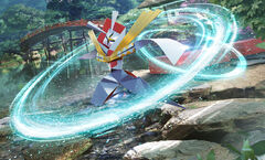 Kartana Crimson Invasion