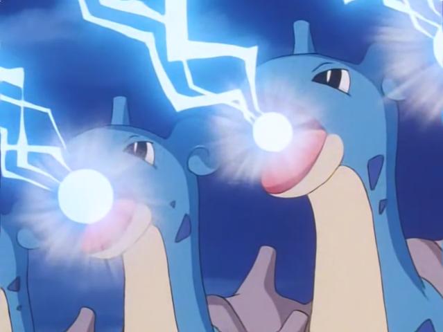 File:Lapras anime Ice Beam.png