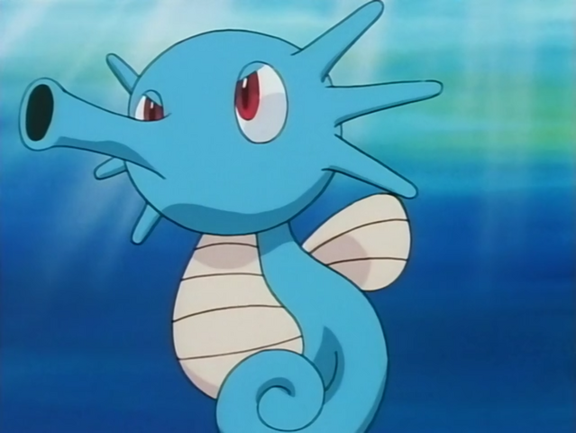 File:Misty Horsea.png