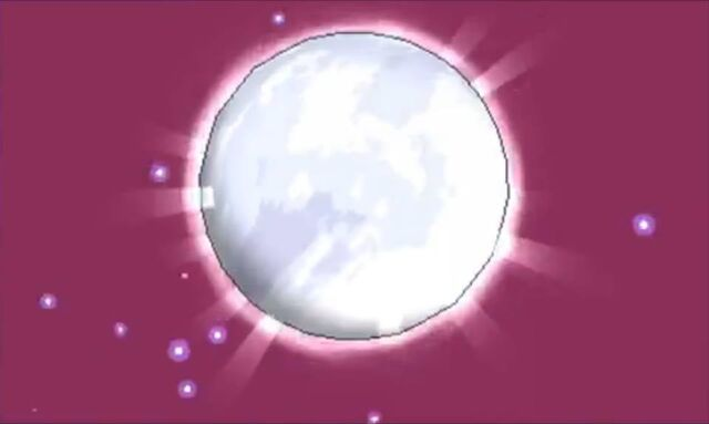 File:Moonblast.jpg