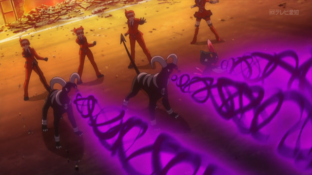 File:Team Flare Houndoom Dark Pulse.png