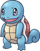 http://pokemon.wikia.com/wiki/File:007Squirtle_Pokemon_Mystery_Dungeon_Red_and_Blue_Rescue_Teams_2