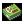 도트 아이콘 분노의호두과자