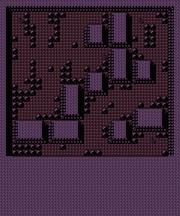 GSC 돌산터널 지하 1층