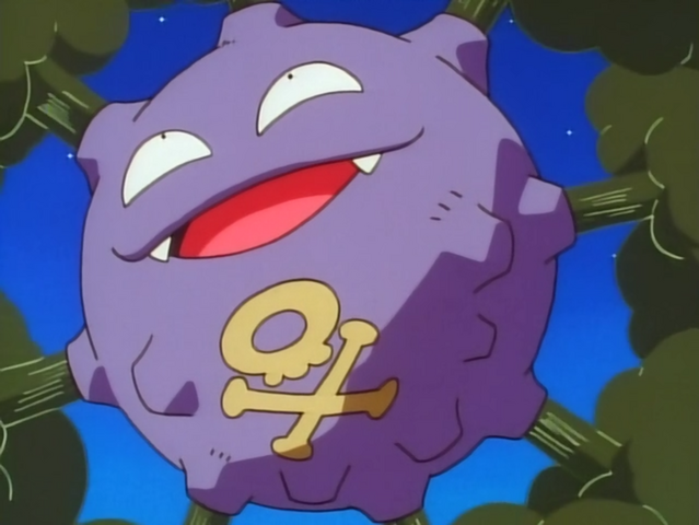 File:James Koffing Poison Gas.png
