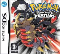 Pokémon Platí