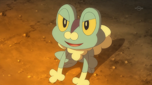File:Ash Dream Froakie.png