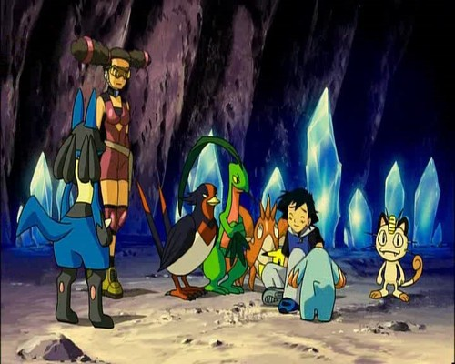 File:Pokemon-lucario-and-the-mystery-of-mew-110531l-imagine.jpg