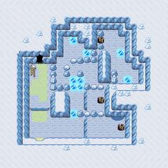 1층 두번째 방