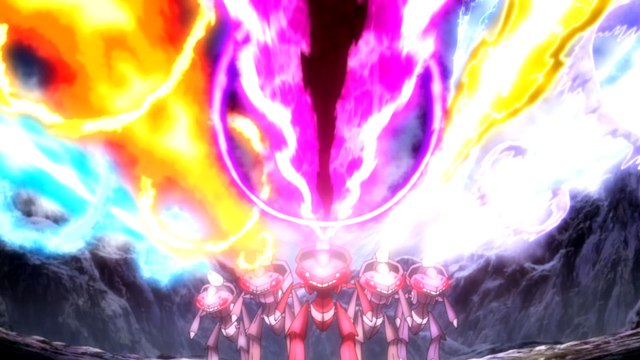File:Genesect Army Techno Blast.png