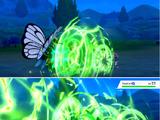 Bug Buzz