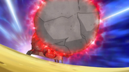 Ultimo Crustle Rock Wrecker
