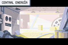 Central Energia