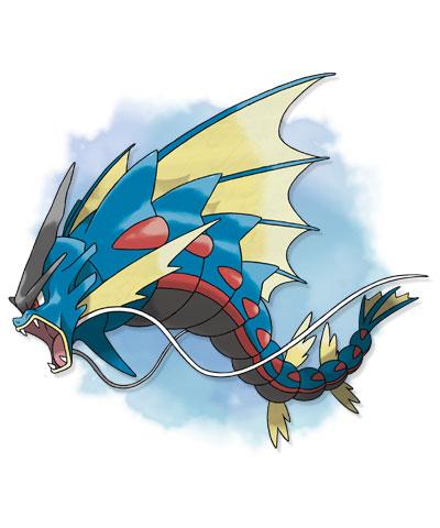 File:MegaGyarados-Pokemon-X-and-Y.jpg