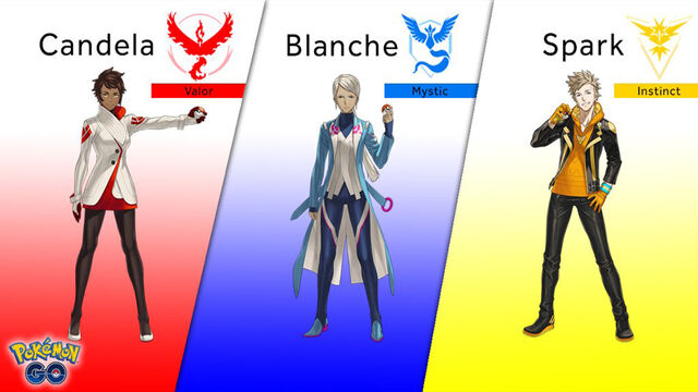 File:Pokemon Go Gym Leaders-0.jpg