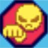 Power Medal