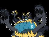 악식킹 (포켓몬)