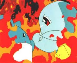 File:Sqirtle saving Marril.jpg