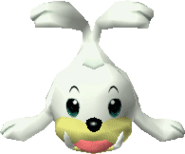 086Seel Pokemon Stadium
