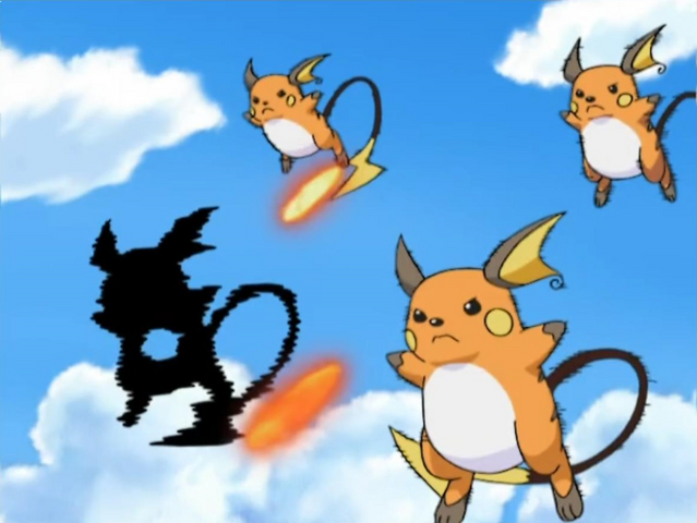 File:Summer Academy Raichu Double Team.png