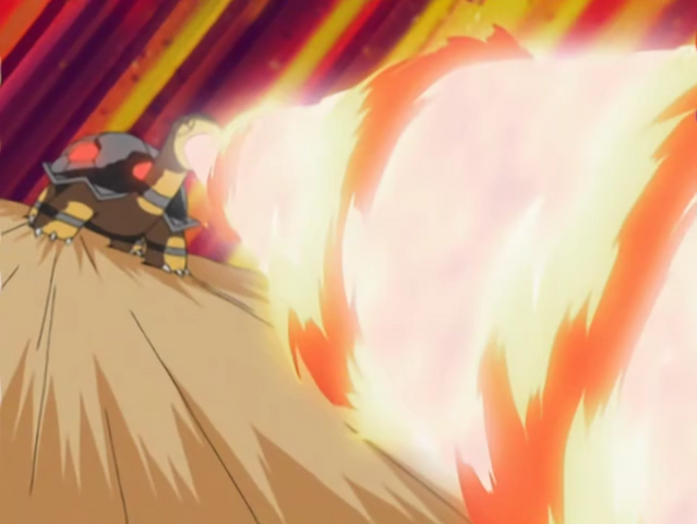File:Flannery Torkoal Overheat.png
