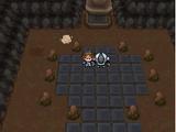 쇠철의 방