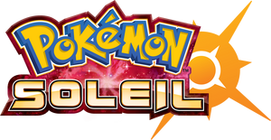 800px-Pokémon Soleil - Logo FR
