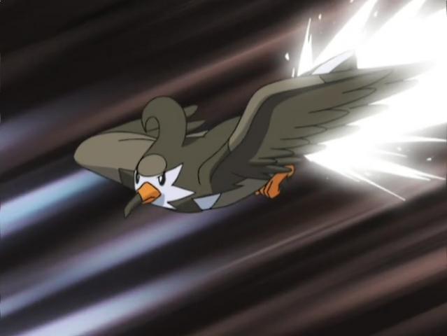 File:Ash Staravia Quick Attack.png