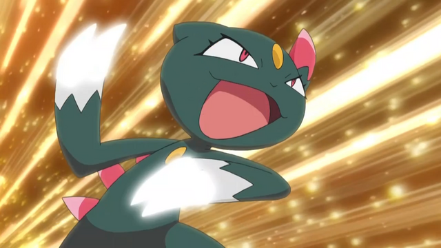 File:Candice Sneasel Fury Swipes.png