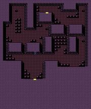GSC 돌산터널 1층