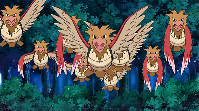 File:Spearow DP140.png