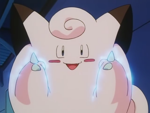 File:Whitney Clefairy Metronome.png