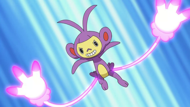 File:Dawn Ambipom Double Hit.png