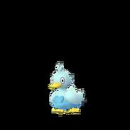 Ducklett-GO