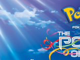 MS021: Pokémon the Movie - The Power of Us