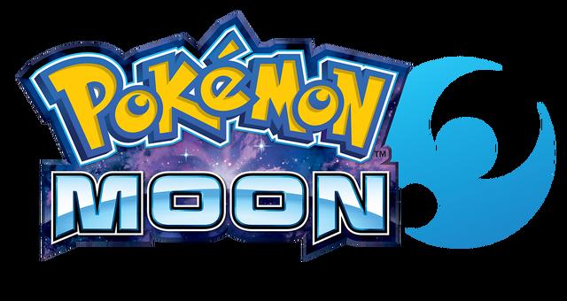 File:Pokémon Moon logo.png