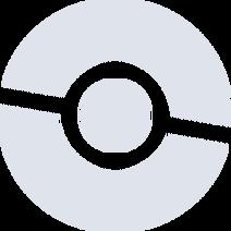 Wiki-background-pattern