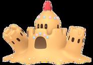 770Palossand Pokémon HOME