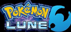 800px-Pokémon Lune - Logo FR