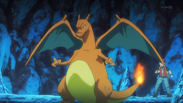 File:Red Charizard PO.png