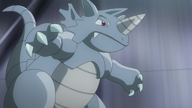 File:Team Rocket Rhydon.png
