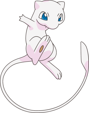 File:151Mew OS anime 10.png