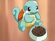 180px-AnimeMay Squirtle