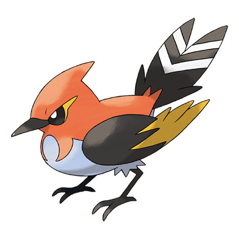 File:662Fletchinder.png