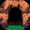 ORAS 동굴