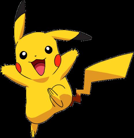 File:Ash Pikachu Anime.png