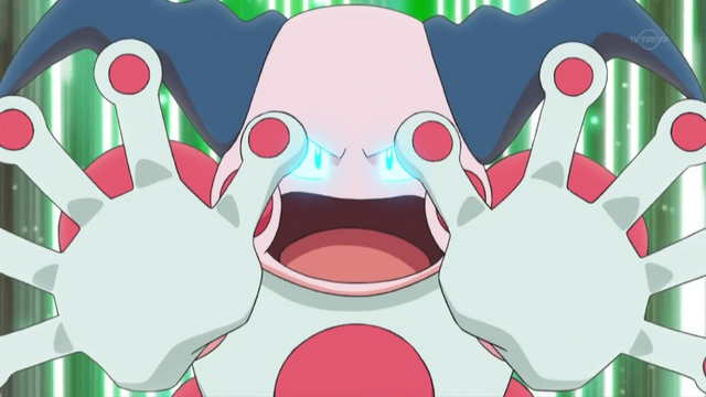 File:Clayton Mr. Mime Psychic.png