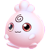 Igglybuff-GO