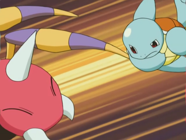 File:May Squirtle Tackle.png